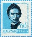 Bolyai János
